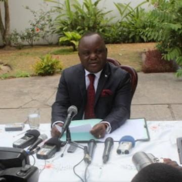 CENI : Le RCD/KML exige le rapport du précédent processus électoral