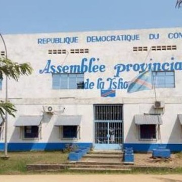 Tshopo : Les députés provinciaux continuent de réclamer le départ du gouverneur Walle