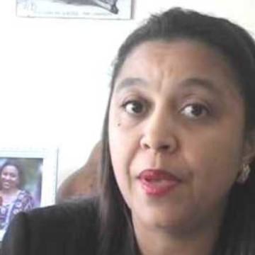 V.Club : Bestine Kazadi succède à Amisi Tango Four à la présidence de la coordination