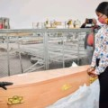 Chypre rapatrie 3 dépouilles mortelles d'étudiants congolais à Kinshasa
