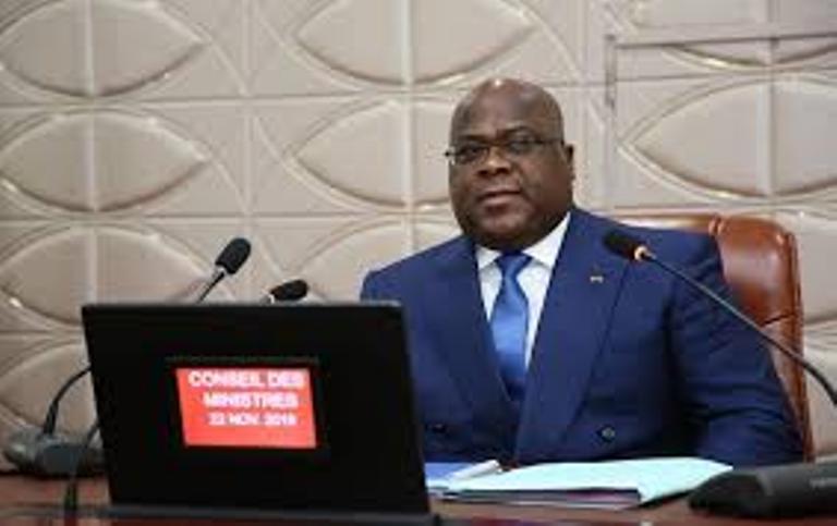 XVIIème Conférence des Chefs et de Gouvernement de la CEEAC axée sur la réforme institutionnelle sous-régionale