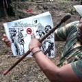 Beni : le chef de guerre de NDC Rénové destitué par  ses pairs