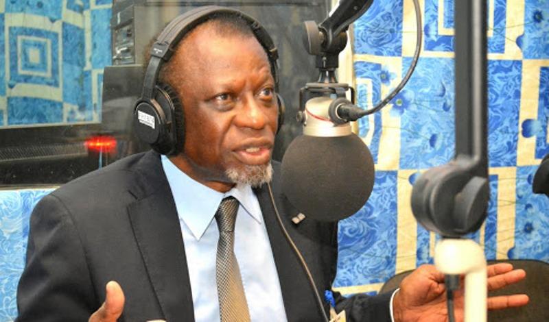 Analyse critique du livre « La passion de l'Etat » de Kengo Wa Dondo, par le Professeur Célestin Kabuya-Lumuna Sando