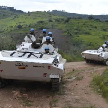 Retrait de la MONUSCO : Sama Lukonde et le Gouv Théo Ngwabidje pas vraiment d'accord