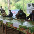 Un bus, don de Moïse Katumbi, réceptionné par le TP Mazembe de Kasangulu