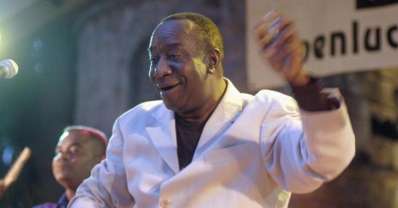Musique congolaise : 60 ans de succès, de conquêtes et de pauvreté