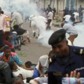 Beni : Toute manifestation interdite sur l'ensemble de la ville