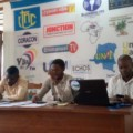 Nord-Kivu: La presse sportive appelée à la sensibilisation des sportifs contre le coronavirus