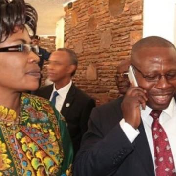 Rapprochement Kabila-Katumbi : les portes de Futuka sont restées fermées à Kazembe et sa bande