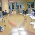 Tête-à-tête Mayo – Ruberwa au sujet de la Caisse nationale de péréquation