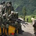 Ituri : l'armée neutralise 4 miliciens « Chini Ya Kilima » dans des accrochages à Baboe