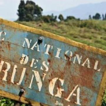 Nord-Kivu : Les notables de Rutshuru alertent sur la modification des limites frontalières par les Ougandais