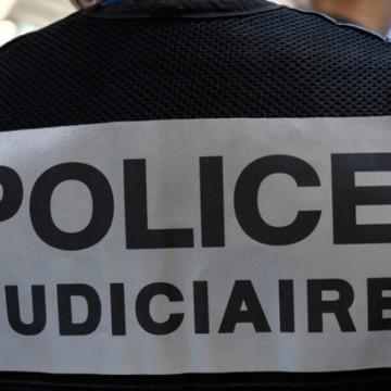 La police judiciaire met la main sur le gérant d'Infinity Sarl