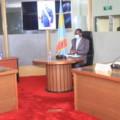 Ilunkamba fait face aux défis de l'heure