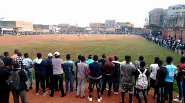 Démarrage des travaux de réhabilitation du stade Matokeo de Butembo