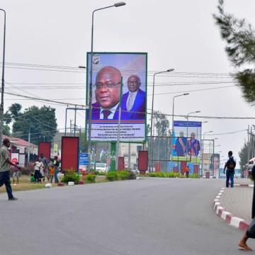 Report du mini-sommet de Goma : « la diplomatie congolaise n'est pas à la hauteur » (habitants de Goma)