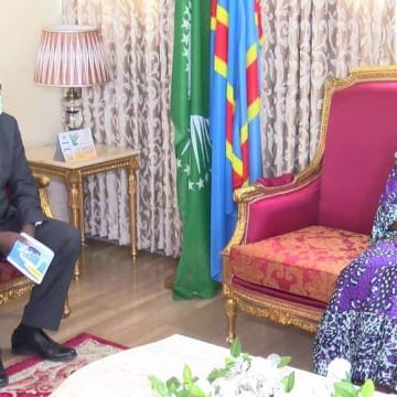 Mini-sommet de Goma :  Museveni confirme sa présence ce dimanche 20 septembre