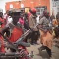 Lubumbashi : le gouvernement appelé à auditionner les Bakata-Katanga arrêtés afin de connaitre leurs revendications