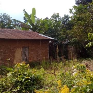 Nord-Kivu :4 membres d'une même famille assassinées par des inconnus à Rutshuru