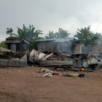 Beni : plus de 917 civils tués depuis le début des opérations (CEPADHO)