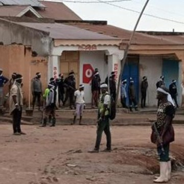 Ituri :La milice CODECO dément son implication dans l'insécurité à Djugu