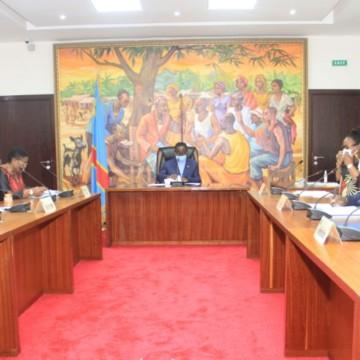 Le comité de conjoncture économique évalue la situation économique du pays