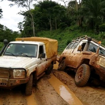 Les attaques contre les humanitaires dans l'est de la RDC condamnées par OCHA