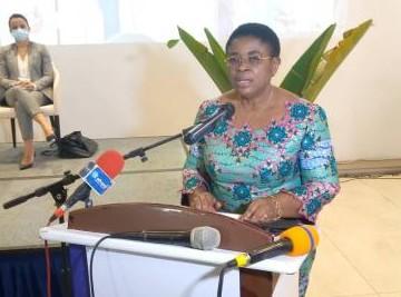 Elysée Munembwe lance les Concours de Plans d'Affaires pour jeunes entrepreneurs et PME