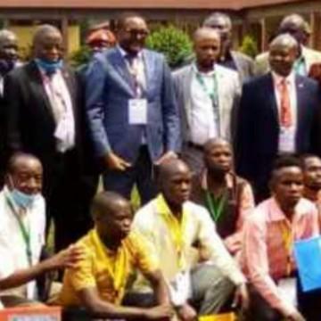 Accord de Cessez-le-feu au Sud-Kivu, l'État accusé, la demande des Mai-Mai rejetée