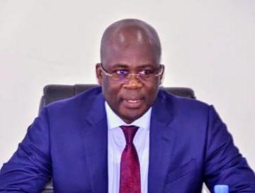 Le ministre du Commerce Extérieur présente un projet d'ordonnance portant la mise en place du CN-ZLECAF (Conseil des Ministres)