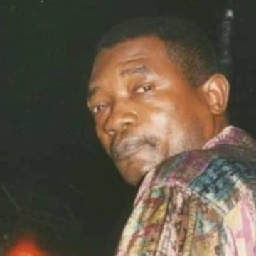 Merry Djo sera inhumé samedi 5 septembre au cimetière de  Robermont, à Grivegnee Centre