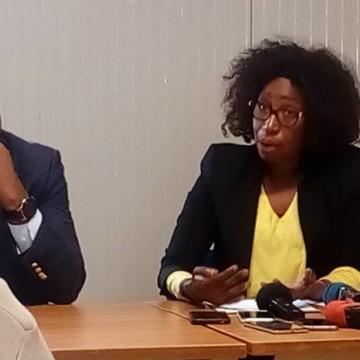 Beni : malgré l'insécurité, la Monusco apporte inlassablement son appui aux FARDC