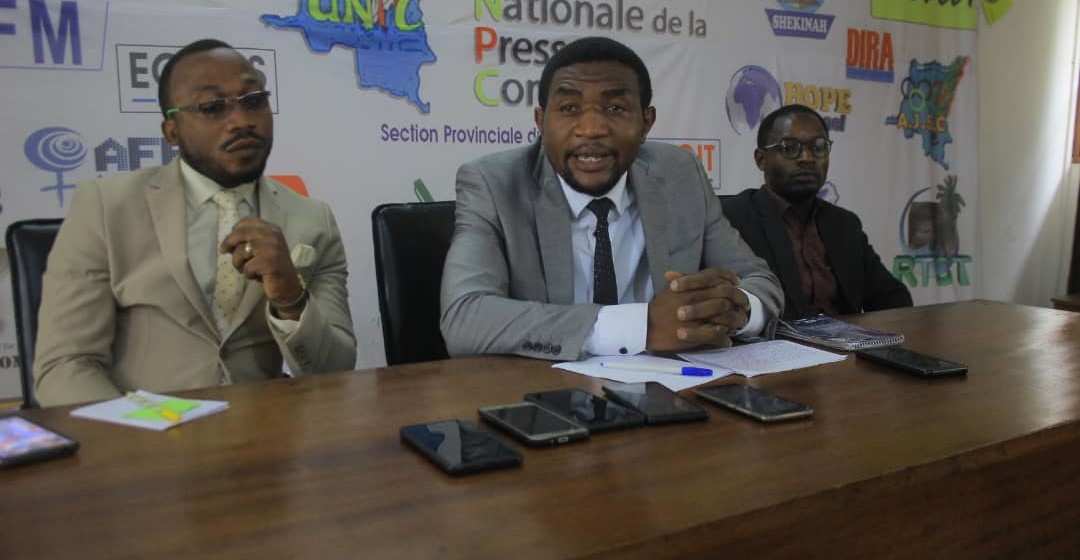 Nord-Kivu : « Mabadiliko forum » un programme pour l'engagement de la jeunesse dans le processus de paix