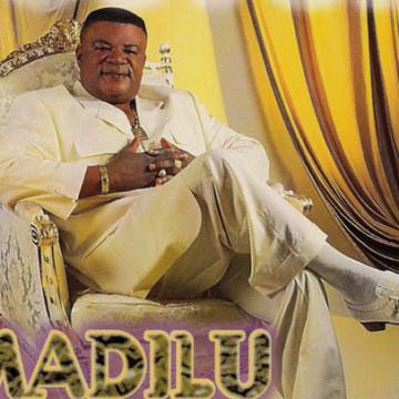 Musique : Il était une fois Jean de dieu Bialu dit Madilu system
