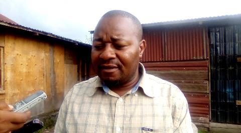 Nyiragongo : La société civile menace de descendre dans la rue pour exiger la publication des résultats du sondage et l'installation du Mwami
