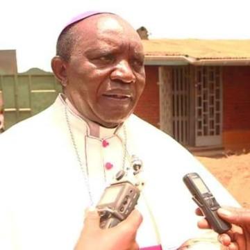L'évêque de Butembo prend de nouvelles mesures pour la célébration les cultes