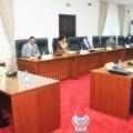 Le gouvernement a statué sur la situation de Lubumbashi