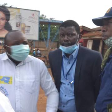 Insécurité à Beni : Le RDC/KML exige un dialogue au sein de l'armée