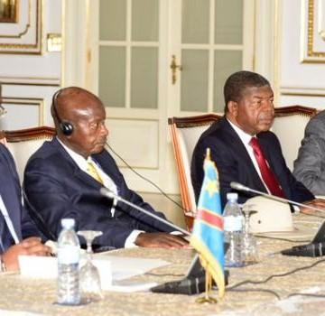 Mini-sommet des chefs d'États des Grands Lacs : Le Burundi renonce à sa participation