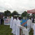 6èeme anniversaire des massacres de Beni
