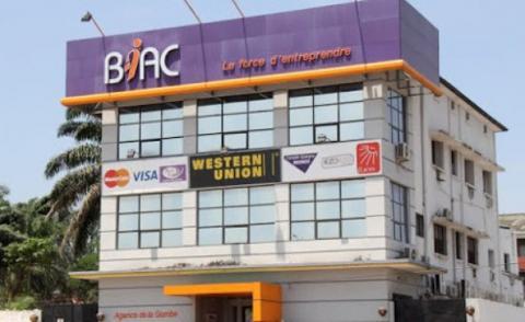 Liquidation forcée de la BIAC : La BCC viole-t-elle la loi bancaire ?