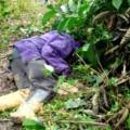 Beni : encore 7 personnes tuées par les ADF à Mbilali