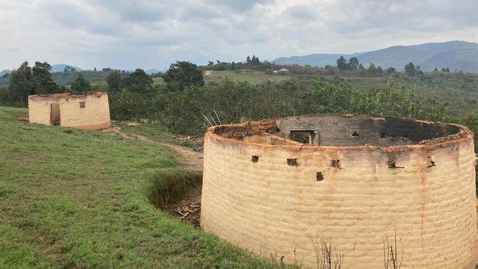Sud-Kivu: Retour au calme à Fizi