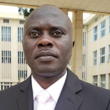 Kizerbo Watevwa