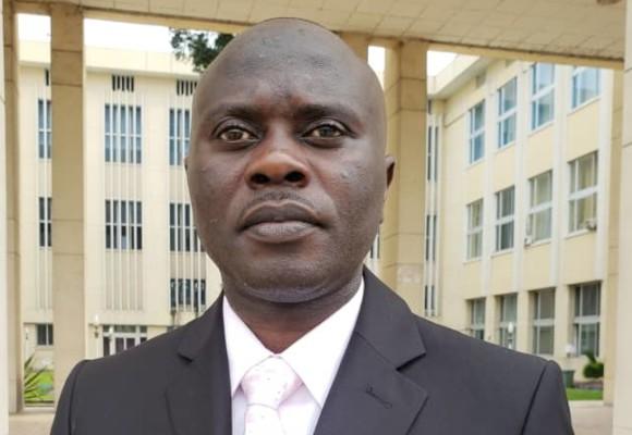 Le député Kizerbo Wathevwa accuse les services de sécurité d'avoir comploté l'évasion des détenus de Kangbayi
