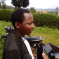 Elie Vahumawa qualifie de non-événement le passage de David Gressly à Beni