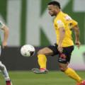Meschack Elia va enrichir le TP Mazembe de 527 000 euros