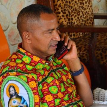 Décès de Kitenge Yezu : Moise Katumbi partage malheur et chagrin avec le président Tshisekedi