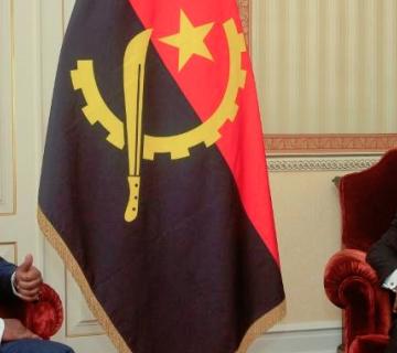 Bras de fer Tshisekedi – Kabila : l'angolais João Lourenço pour une sortie de crise