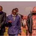 Nord-Kivu: Le forum agricole de Beni confirmé pour ce jeudi 26 novembre